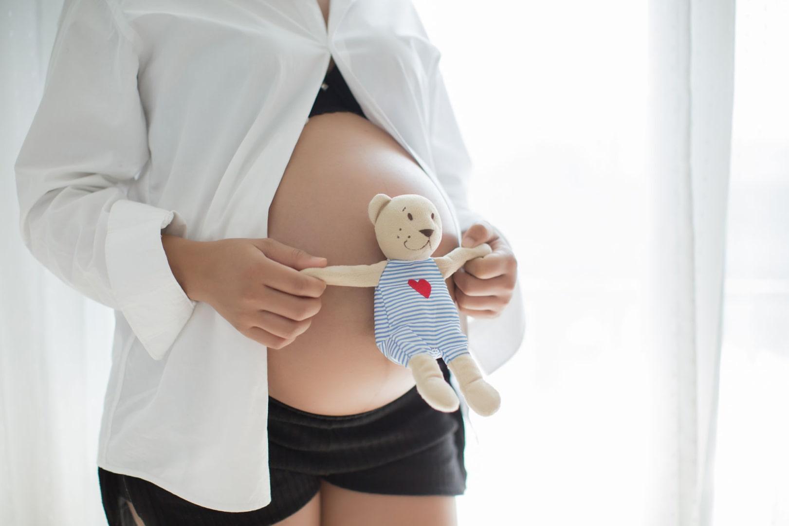 same-sex surrogacy agency in los angeles