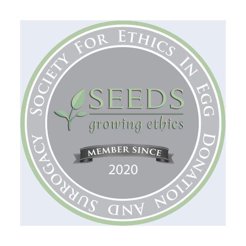seeds_member2020